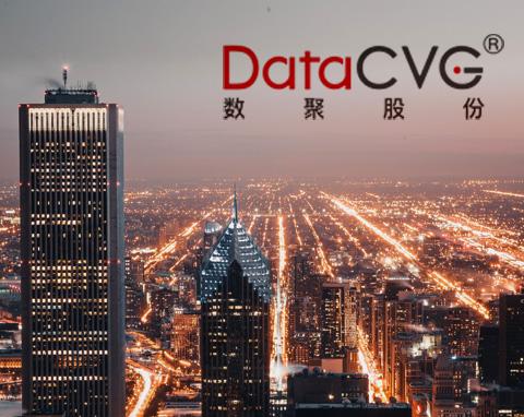 上海数聚软件系统股份有限公司