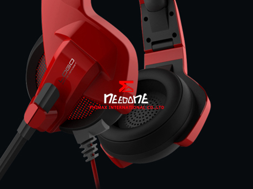 GAMING-HEADSETS-GUANGZHOU-PHIMAX-COMPANY-LTD