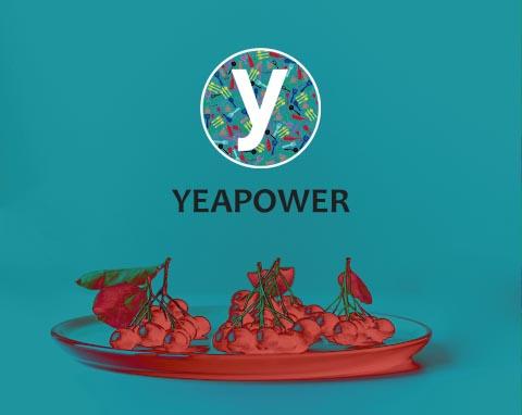 Yeapower
