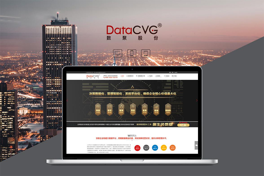 个人让上海网站建设网页公司做一个自己的网站要经过那些程序和需要什么手续的