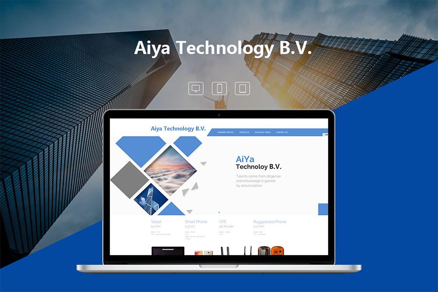上海网站建设公司搜索引擎应是电子商务企业的营销之重