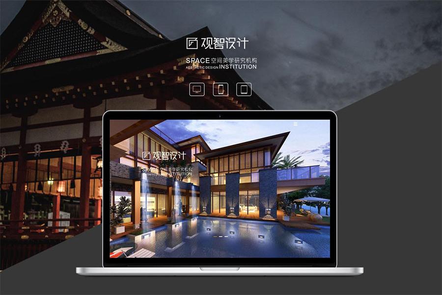 上海网站开发公司注意的优化点有哪些