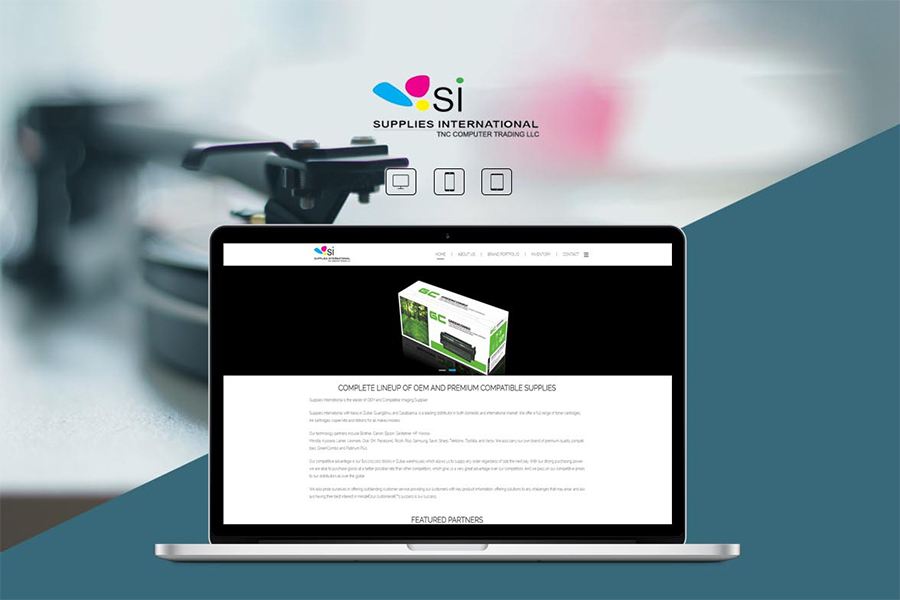什么是营销网站建设上海做网站公司告诉你